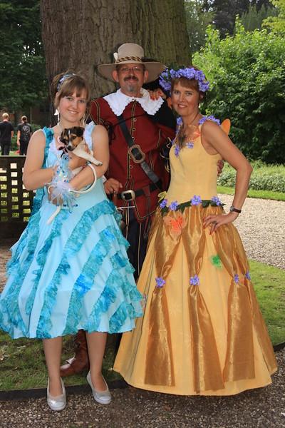 Castlefest_2008_0791