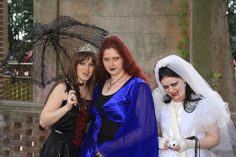Castlefest_2008_0837