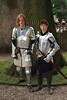 Castlefest_2008_0581