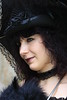 Castlefest_2008_0681