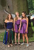 Castlefest_2008_0621
