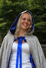 Castlefest_2008_0787