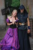 Castlefest_2008_0588