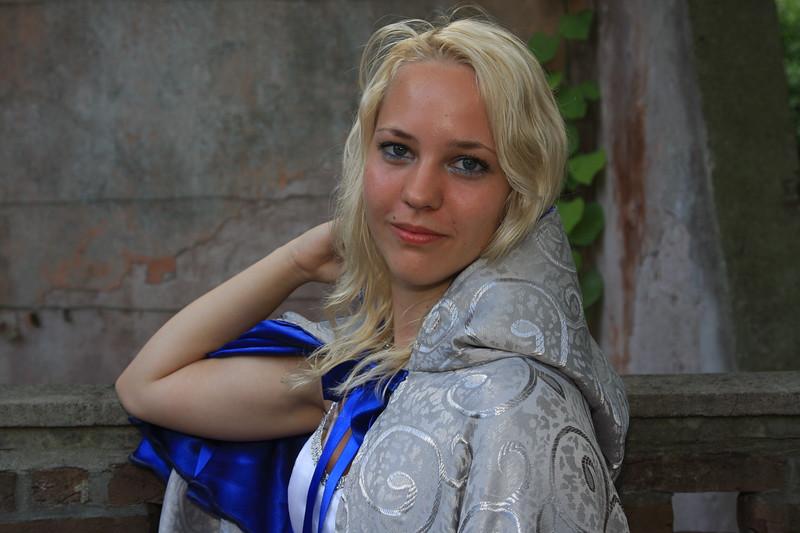 Castlefest_2008_0786