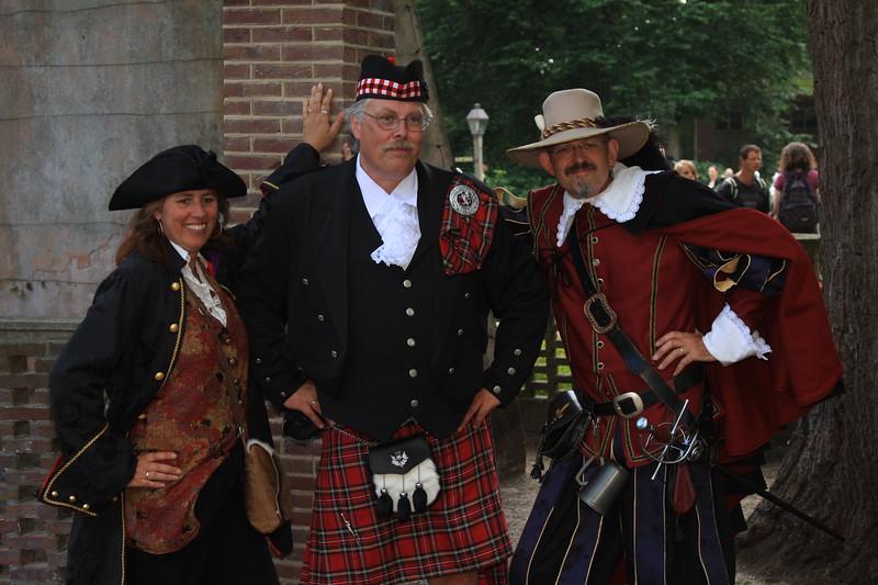 Castlefest_2008_0790