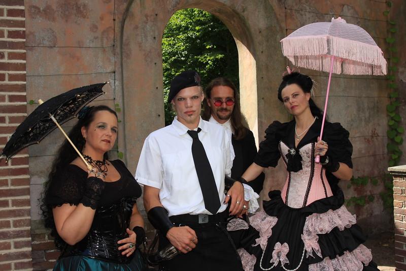 Castlefest_2008_0810