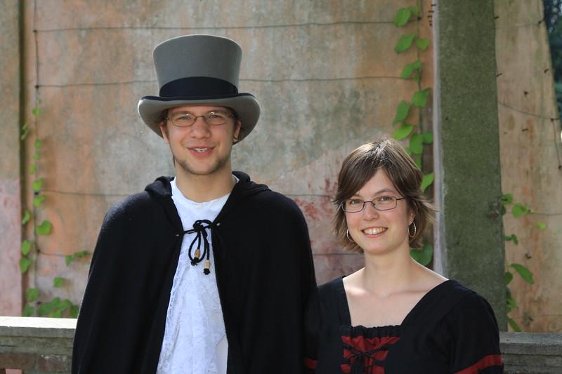 Castlefest_2008_0824
