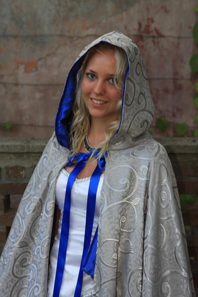 Castlefest_2008_0780
