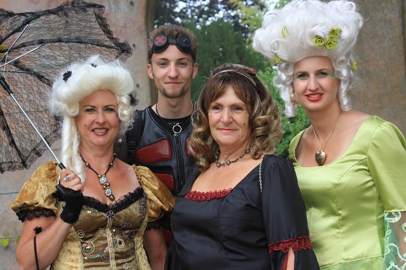 Castlefest_2008_0736