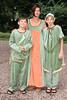 Castlefest_2008_0955