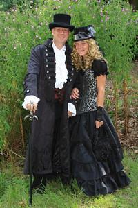 castlefest-2009-_0634