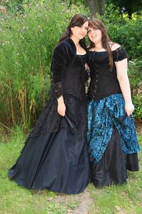 castlefest-2009-_0622