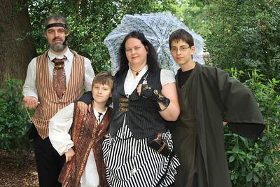castlefest-2009-_0380