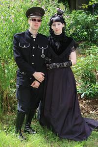 castlefest-2009-_0477