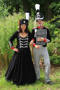 castlefest-2009-_0433
