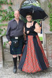 castlefest-2009-_0553