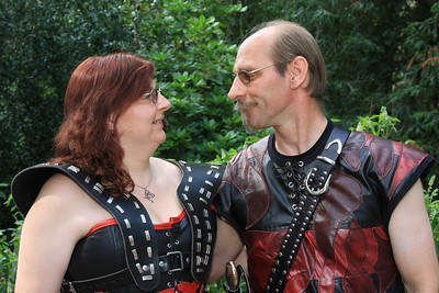 castlefest-2009-_0575