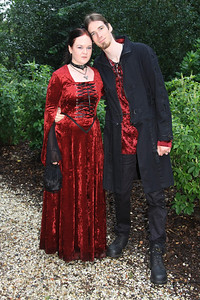 castlefest-2009-_0692