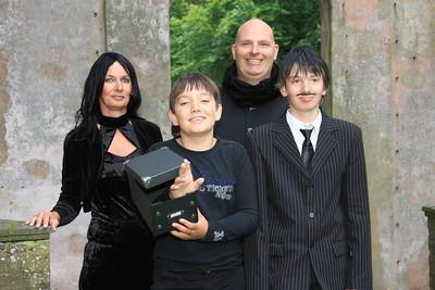 castlefest-2009-_0744