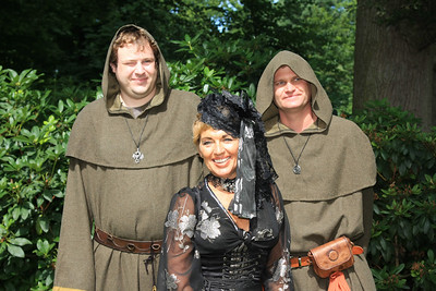 castlefest-2009-_0081