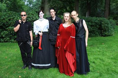 castlefest-2009-_0122