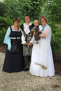 castlefest-2009-_0369