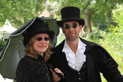 castlefest-2009-_0399