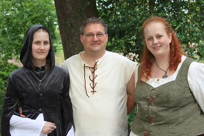 castlefest-2009-_0386