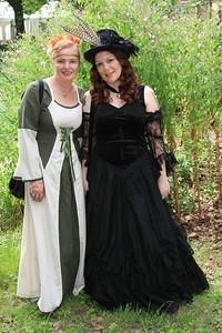 castlefest-2009-_0395