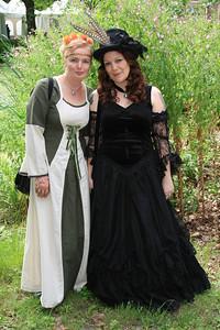 castlefest-2009-_0396