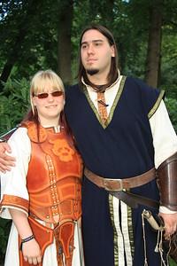 castlefest-2009-_0064
