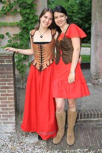 castlefest-2009-_0039