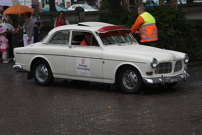 20110813 Corso Rijnsburg_0002