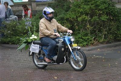 20110813 Corso Rijnsburg_0013