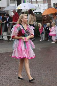 20110813 Corso Rijnsburg_0051