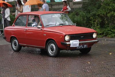 20110813 Corso Rijnsburg_0011
