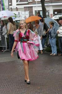 20110813 Corso Rijnsburg_0050