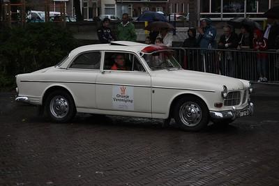20110813 Corso Rijnsburg_0003