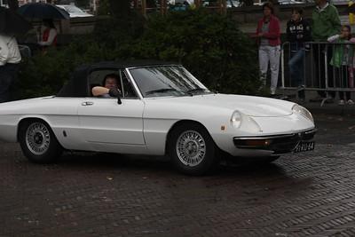 20110813 Corso Rijnsburg_0024