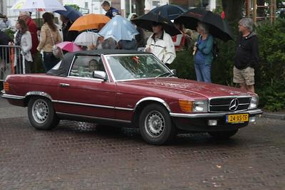 20110813 Corso Rijnsburg_0045