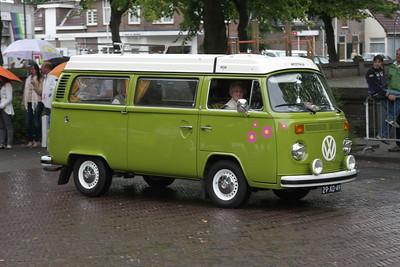20110813 Corso Rijnsburg_0019