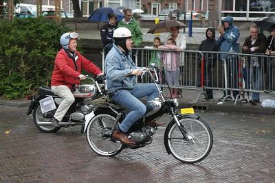 20110813 Corso Rijnsburg_0004