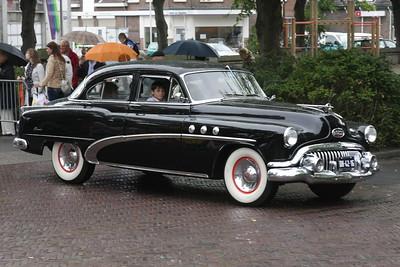 20110813 Corso Rijnsburg_0038