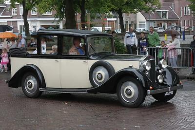 20110813 Corso Rijnsburg_0021