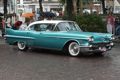 20110813 Corso Rijnsburg_0030