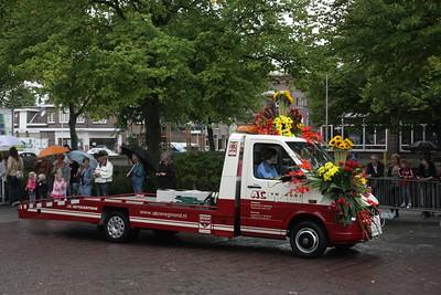 20110813 Corso Rijnsburg_0048