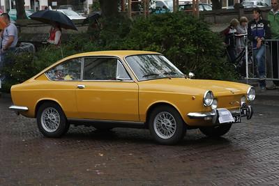 20110813 Corso Rijnsburg_0022