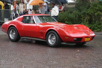 20110813 Corso Rijnsburg_0029