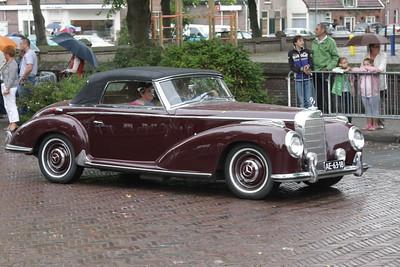 20110813 Corso Rijnsburg_0020