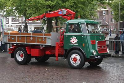 20110813 Corso Rijnsburg_0036